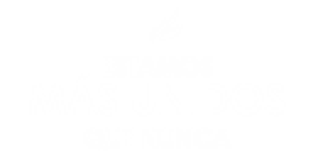 COMUNICADO MEDIDAS DE PREVENCION CLIENTES-04