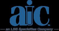AIC logo LBB TM